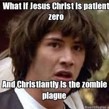 Jesus Crust Meme - juses crust meme 28 images image gallery jesus memes jesus