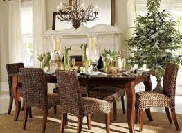 dining room table centerpiece ideas dining tables table centerpiece flowers formal dining room table