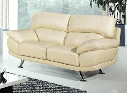 Leather Sofas Cleaner Idea Leather Or Leather Sofa Cleaner 45