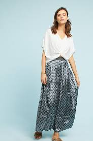 maxi skirt pleated velvet maxi skirt anthropologie