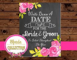 Powder Room Sign Bridal Shower Signs Chalk Board Wedding Signs Chalk U2013 Krown
