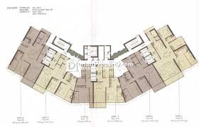 condo for sale at setia sky residences klcc for rm 1 500 000 by