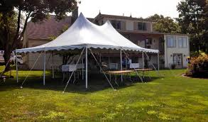 michaels party rentals gallery backyard parties