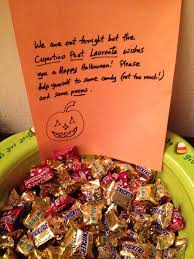 Funny Halloween Poems That Rhyme February 2014 Cupertino Poet Laureate
