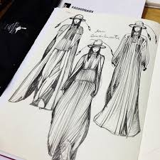 396 best bitacoras images on pinterest fashion illustrations