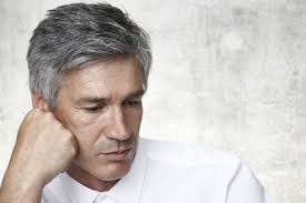 how to achieve salt pepper hair how to get rid of gray hair reverse gray hair naturally