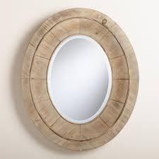 Restoration Hardware Bathroom Mirror by Bathroom Cabinets Swivel Mirror Restoration Hardware Mirrors