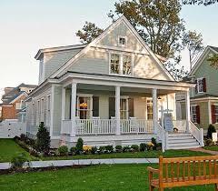 Big Houses Floor Plans Best 25 Big Houses Ideas On Pinterest Big Homes Dream Homes
