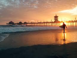 surf city rv rentals in huntington beach california