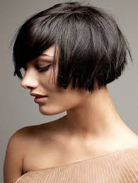 ways to style chin length hair short chin length hairstyles bringing a whole new creativity