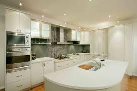 kitchen ideas perth enchanting 25 kitchen ideas perth decorating design of kitchen