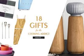 cooking gifts 18 gift ideas for the cooking addict eatwell101