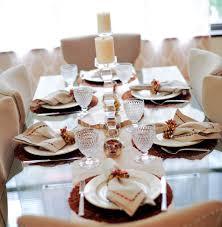new year u0027s eve table by fashionablehostess com fashionablehostess