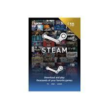 10 steam gift card steam gift card 10 best