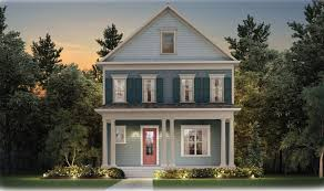 100 john wieland homes floor plans 30064 new homes for sale