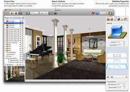 home design for mac 48 lovely professional interior design software