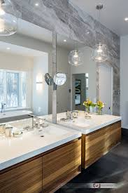 Interior Design Photography Astro Design Ensuite JVL - Bathroom design ottawa