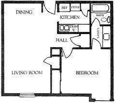 noah u0027s landing apartments rentals nashville tn apartments com