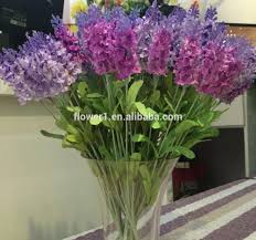 flowerking brand factory direct cheap wholesale lavender