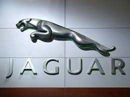 jaguar logo jaguar logo a photo on flickriver
