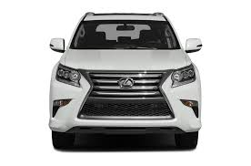 lexus hybrid gx 2014 lexus gx 460 price photos reviews u0026 features