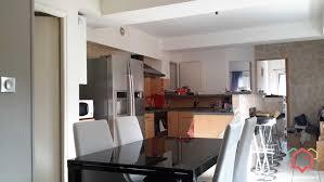 chambre a louer annemasse location appartement meuble annemasse lzzy co