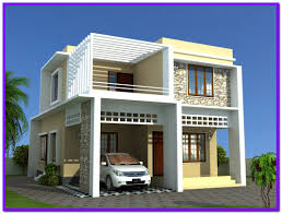low cost house design kerala low cost house design interior for house