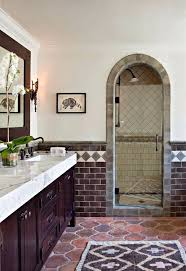 bathrooms styles ideas style bathroomstyle bathrooms pictures ideas tips from