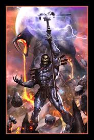 he man and the masters of the universe 1471 best he man and the masters of the universe images on