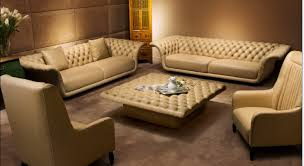 Top Quality Leather Sofas Sofa Best Sofa Manufacturers Amazing Best Sofa Manufacturers Top
