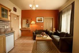 Living Room Amman Number Junior 1 Bedroom Apartment In Amman Saad Bin Abi Waqqas Street