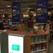 Barnes And Noble Michigan Barnes U0026 Noble Booksellers Closed 10 Photos U0026 10 Reviews