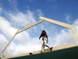 build a house website building a house find tips help u0026 advice for home building