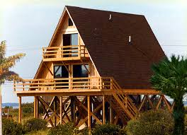 a frame homes a frame house kits illionis home