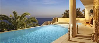 out of the blue capsis elite resort crete official site