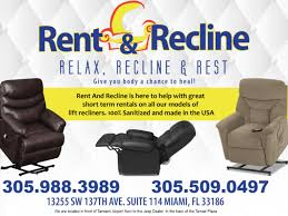 Electric Recliner Lift Chair Lift Chair Electric Reclining Chairs For The Elderly Awesome
