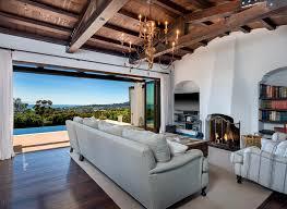 santa barbara riviera ocean view home realtor cristal clarke