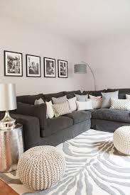 wohnung gestalten grau wei uncategorized ehrfürchtiges kühle dekoration wohnzimmer weis