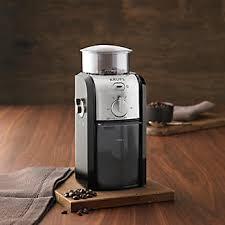 Cheap Coffee Grinder Uk Krups Expert Burr Coffee Grinder Gvx231