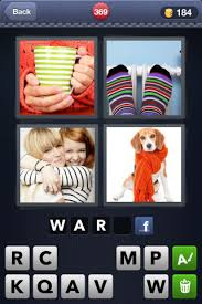 4 pics 1 word answers u2013 level 369 4 pics 1 word answers and