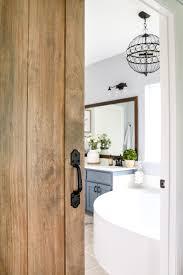 Lowes Bathroom Makeover - lowe u0027s makeover bathroom reveal bless u0027er house