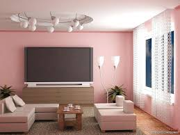 home interior wall pictures interior wall painting ideas paint designs on wall breathtaking