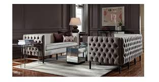madison mccord interiors sofas u0026 sectionals