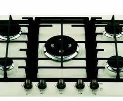 piano cottura nardi 5 fuochi piani cottura lo tauro elettrodomestici