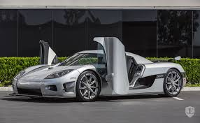 car koenigsegg price 2010 koenigsegg ccxr in costa mesa ca united states for sale on
