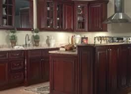 Kitchen Cabinets Parts And Accessories Kitchen Design U0026 Bath U2013 Shagbark Lumber U0026 Farm Supply