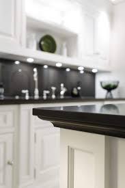 kitchen awesome black and white kitchen light grey kitchen