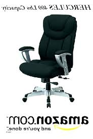 Clean Desk Chair 400 Lb Capacity F0249072 Lb Capacity Beach Chair