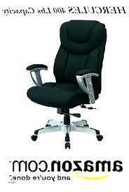 Clean Desk Chair 400 Lb Capacity F0249072 Lb Capacity Beach Chair