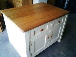 diy kitchen island table diy kitchen table plans island kitchen table kitchen island dining